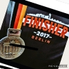 Berlin Marathon_1