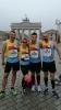 Berlin Marathon_4